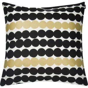 Marimekko Räsymatto cushion cover 50 x 50 cm
