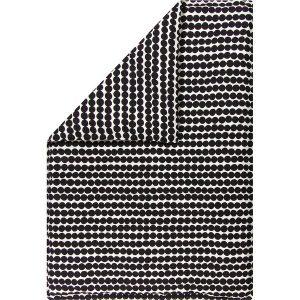 Marimekko Räsymatto double duvet cover 240x220 cm