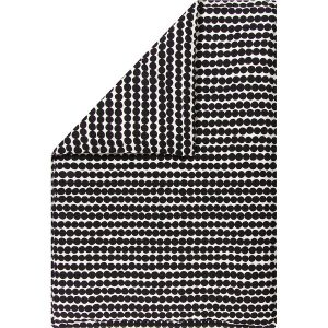 Marimekko Räsymatto duvet cover 150x210 cm