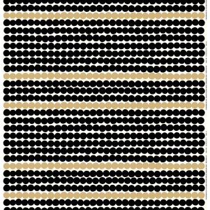 Marimekko Räsymatto fabric