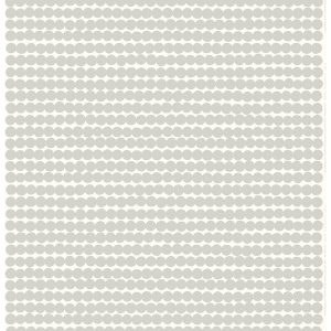 Marimekko Räsymatto linen fabric