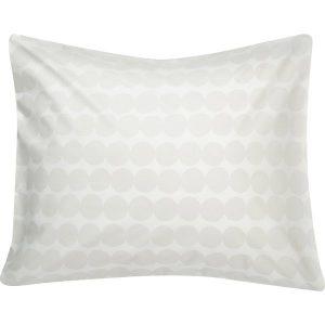 Marimekko Räsymatto pillowcase