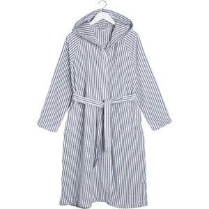 Marimekko Siro Mari bathrobe