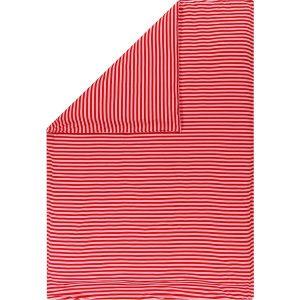 Marimekko Tasaraita double duvet cover