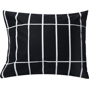 Marimekko Tiiliskivi pillowcase