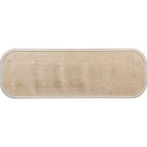 Matri Lempi headboard 190 x 65 cm