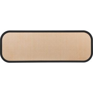 Matri Lempi headboard 210 x 65 cm