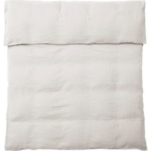 Matri Linnea double duvet cover