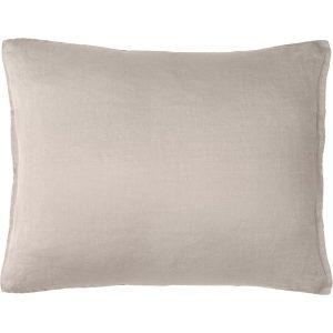 Matri Linnea pillowcase