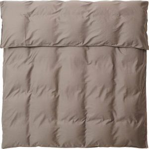 Matri Saara double duvet cover