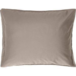Matri Saara pillowcase