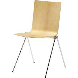 Naamanka Clash 231A chair