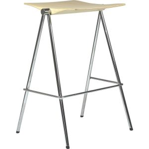 Naamanka Clash 237A bar stool