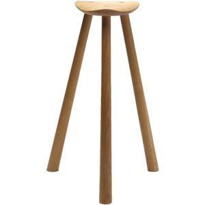 Nikari Cafe Classic stool
