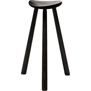 Nikari Cafe Classic stool 72 cm