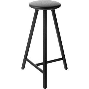Nikari Perch bar stool 63 cm