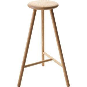Nikari Perch bar stool 75 cm