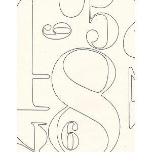 Pihlgren ja Ritola 2+3 wallpaper