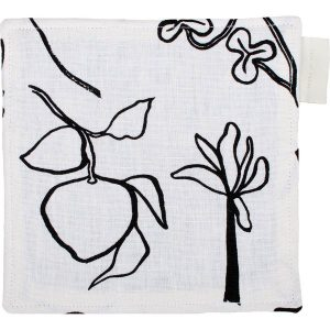 Saana ja Olli Onnenmaa pot holder/trivet