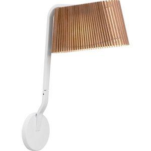 Secto Design Owalo 7030 wall lamp