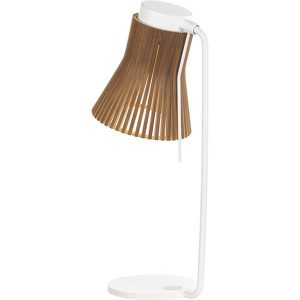 Secto Design Petite 4620 table lamp