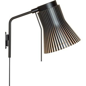 Secto Design Petite 4630 wall lamp