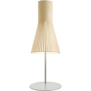 Secto Design Secto 4220 table lamp