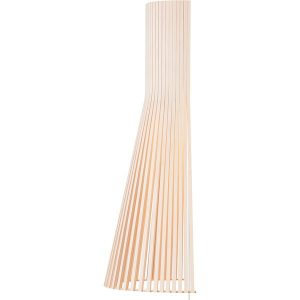 Secto Design Secto 4230 wall lamp 60 cm