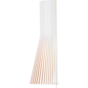 Secto Design Secto 4231 wall lamp 45 cm