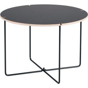 Showroom Finland Mixrack table L