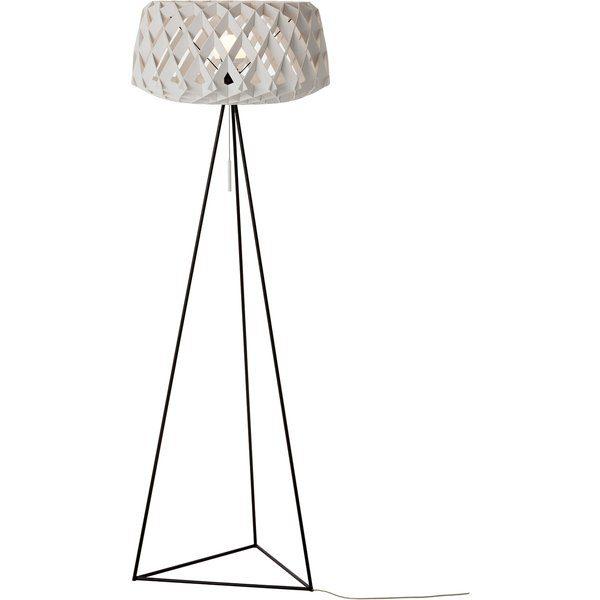 Showroom Finland Pilke 60 Tripod floor lamp