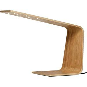 Tunto Led1 table lamp