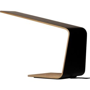 Tunto Led1 table lamp