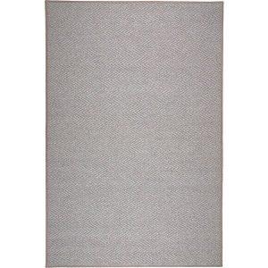 VM Carpet Elsa rug