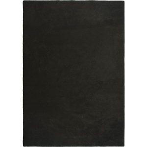 VM Carpet Hattara rug