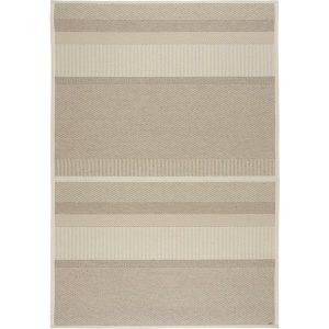 VM Carpet Laituri rug