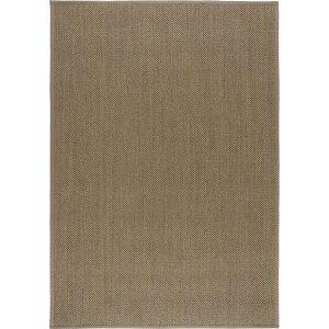 VM Carpet Panama rug