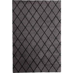 VM Carpet Salmiakki rug