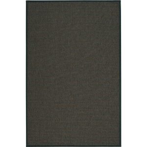 VM Carpet Tunturi rug