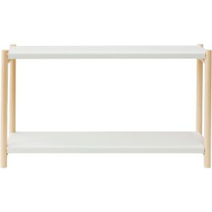Verso Design Kamu table shelf