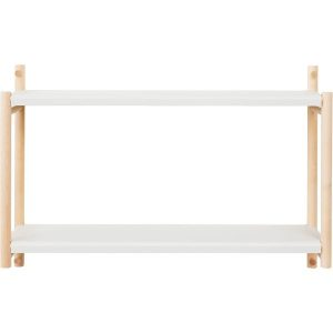 Verso Design Kamu wall shelf