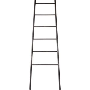 Verso Design Tikas ladder