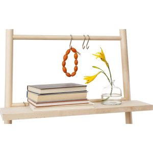 Verso Design Tikas shelf
