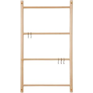 Verso Design Tikas wall ladder