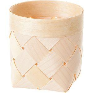 Verso Design Viilu basket