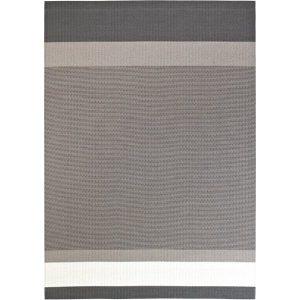 Woodnotes Panorama carpet