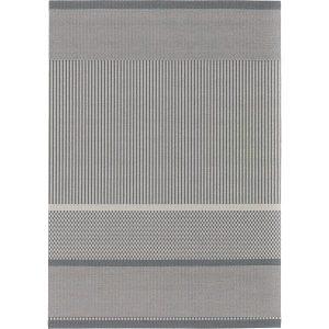 Woodnotes San Francisco carpet