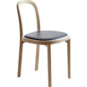 Woodnotes Siro+ chair